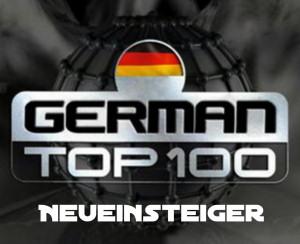 Neueinsteiger Top 100