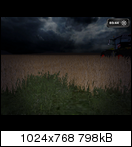 http://h-5.abload.de/thumb/lsscreen_2011_01_20_187m3l.png